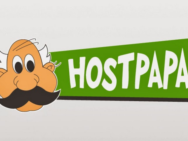 HostPapa Review 2020: latest Pros – Host Advice