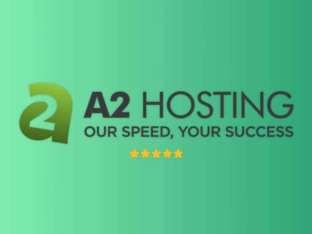 All You Need to Know about A2 Hosting Reviews