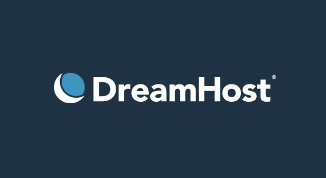 DreamHost Review: Pros of DreamHost Hosting?