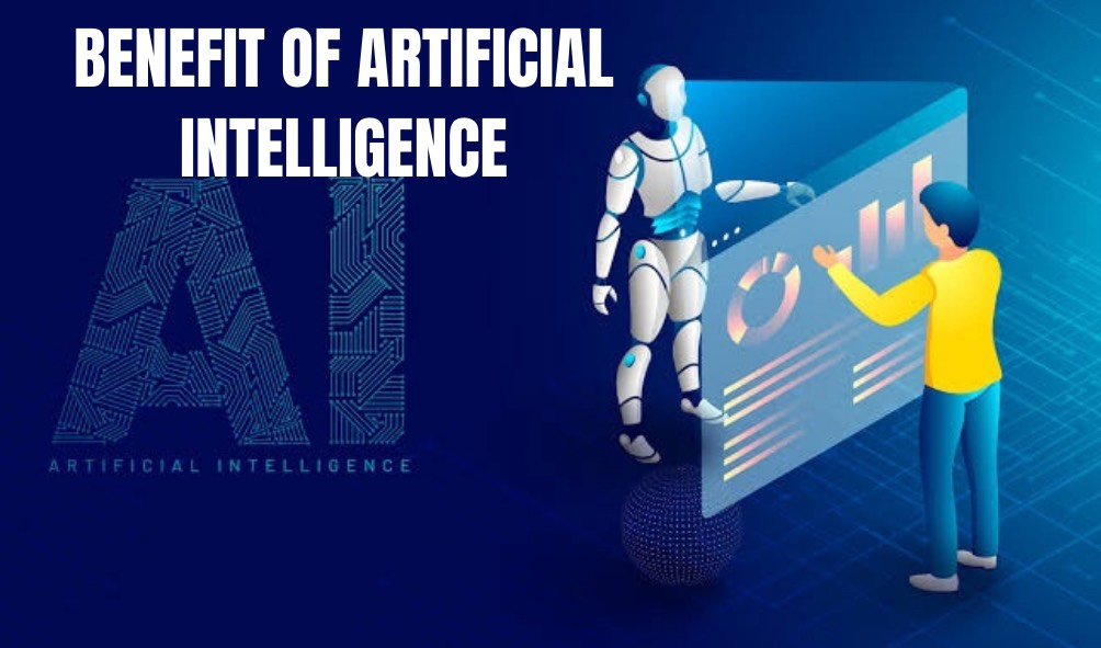 "alt=""Benefits of Artificial Intelligence"""