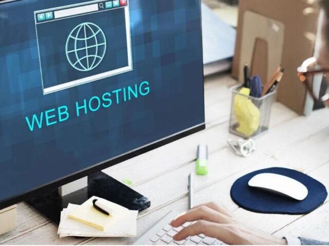 7 WEB HOSTING PROVIDERS WORTH YOUR MONEY