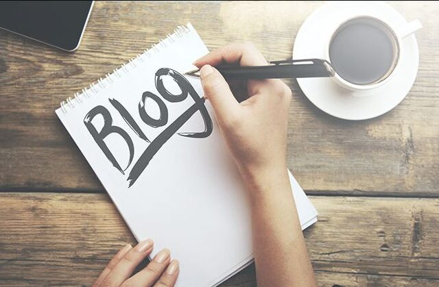 Ways To Find Keywords For Your Blog