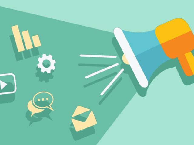 An Overview Of Email Marketing