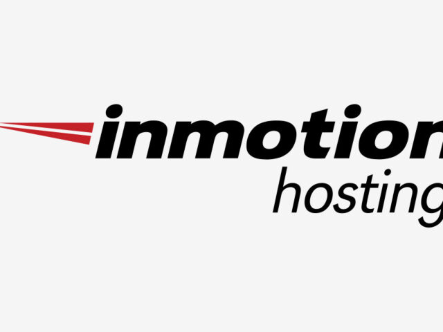 InMotion Hosting Review: Is Inmotion's WordPress Plan any good?