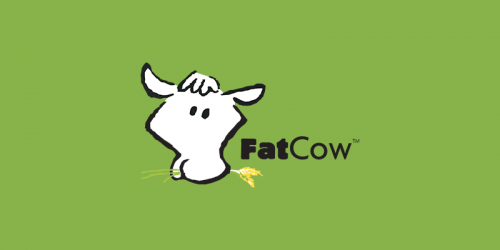 Why Should You go for Fatcow Hosting?