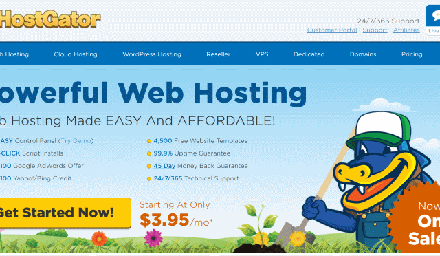 Why Choose HostGator? Features, Pros and Cons