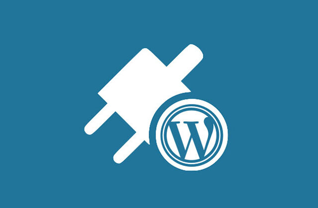 All you need to know about the effectiveness of using plugins on your website!